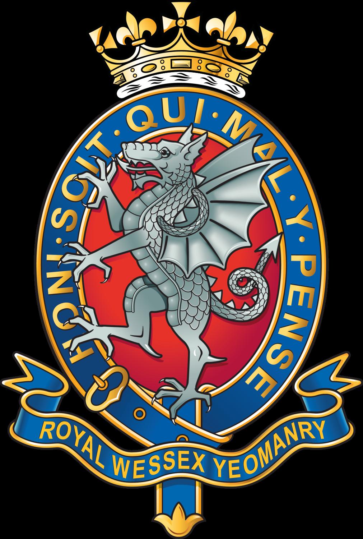 Wessex Yeomanry